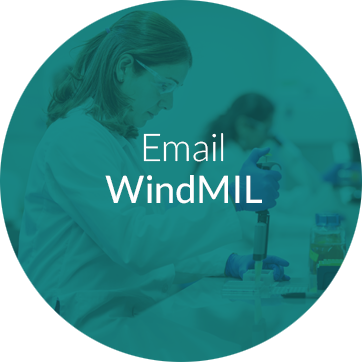 Email WindMIL